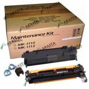 Сервисный комплект Kyocera MK-1110 (Maintenance Kit)