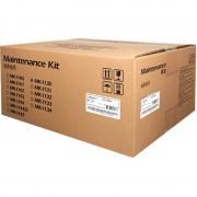 Сервисный комплект Kyocera MK-1130 (Maintenance Kit)