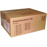 Сервисный комплект Kyocera MK-1140 (Maintenance Kit)