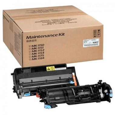 Сервисный комплект Kyocera MK-1150 (Maintenance Kit)
