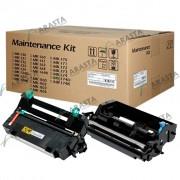 Сервисный комплект Kyocera MK-170 (Maintenance Kit)