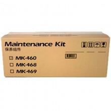 Сервисный комплект Kyocera MK-460 (Maintenance Kit)